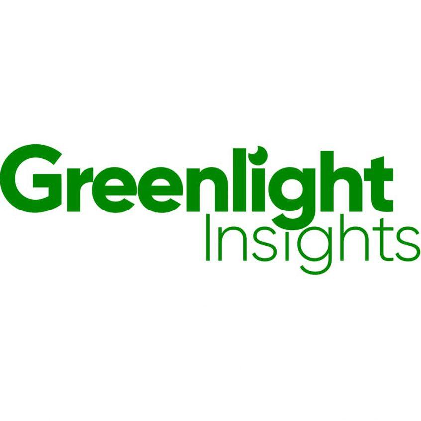 Greenlight Insights