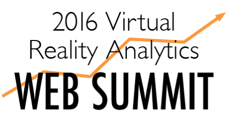 Greenlight VR_2016 Virtual Reality Analytics Web Summit