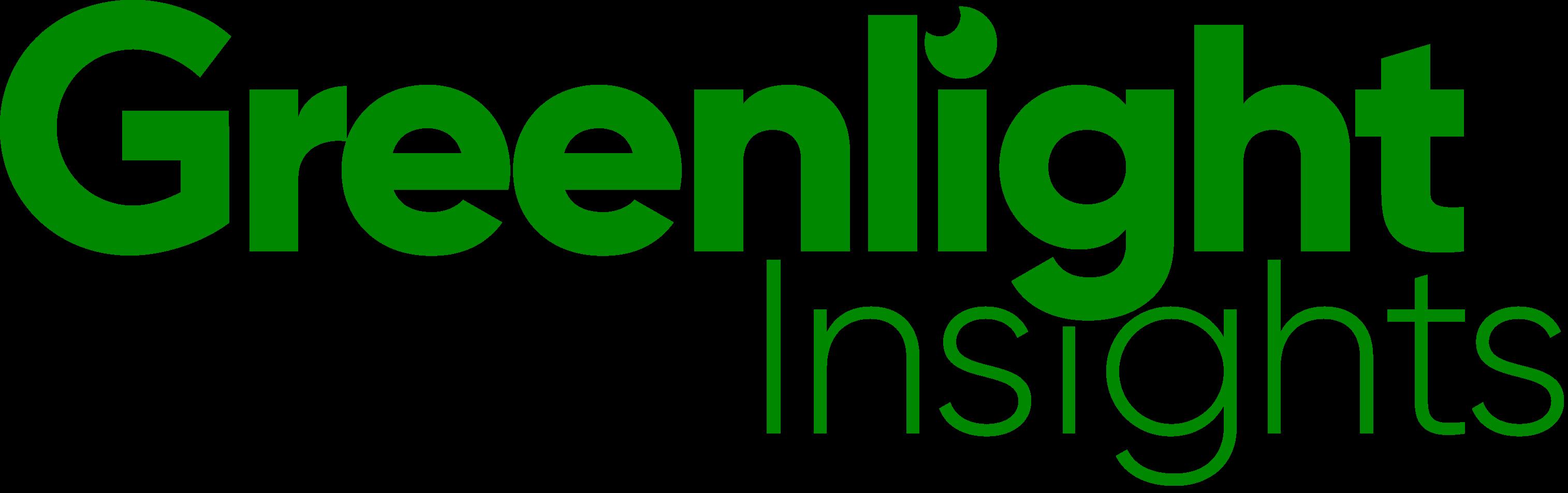 greenlight insights vr