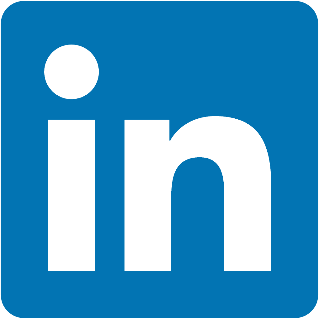 Greenlight Insights LinkedIn Page
