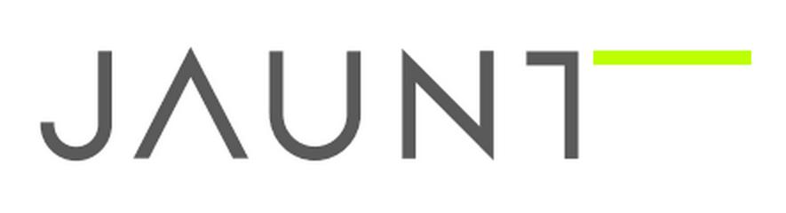 jaunt vr logo