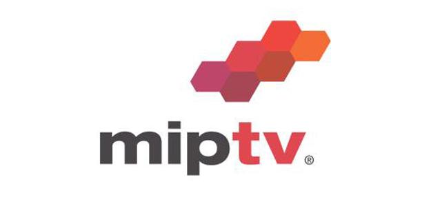mip tv logo
