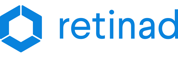 retinad logo