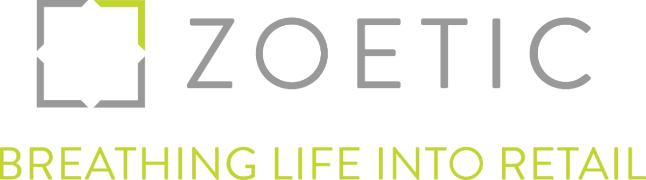 zoetic logo