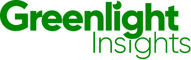 greenlight insights vr