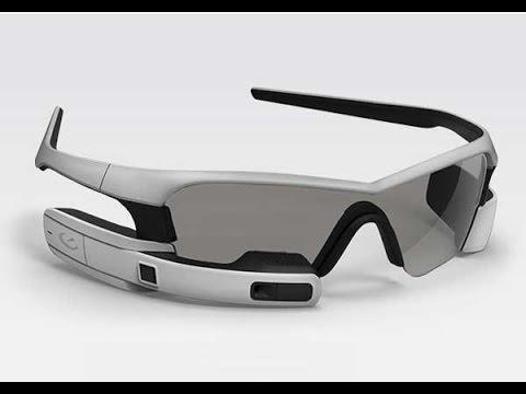 AR Smart Glasses | Greenlight Insights