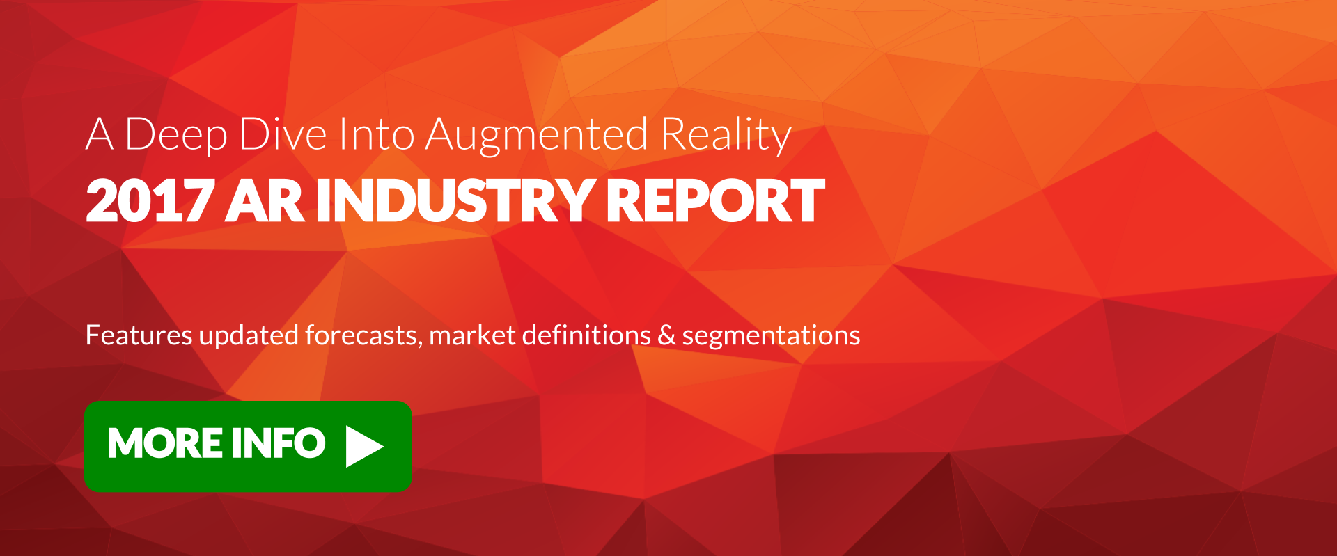 augmented virtual reality report 2017 pdf