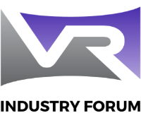Macklin To Discuss VR Trends And Guidelines At VRIF CES Masterclass