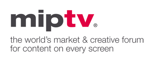 Greenlight Insights Confirmed As Official Analyst Firm for MIPTV's Immersive Content Leadership Summit