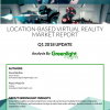 Location-Based Virtual Reality: Q1 2018 Update