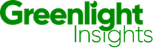 greenlight insights logo
