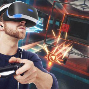 Greenlight Insights VR Gamer Segmentation Report