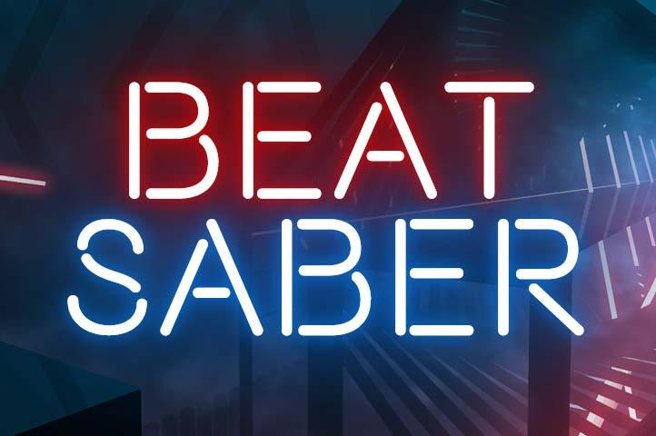 Why Beat Saber is Worthy of the First Truly Global VR eSports Tournament