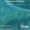 2018 Global Immersive Displays Report