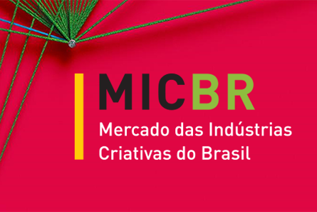 Brazilian Creative Industries Market 2018 to Feature Insights on Latin America XR Innovation from Industry Leaders Clifton Dawson, Greenlight Insights