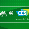 CES 2019 Preview: Top xR Developments to Watch