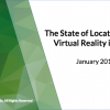 Special Report: The State of Location-Based Virtual Reality in China 2019