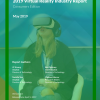 2019 Virtual Reality Industry Report, Consumers Edition