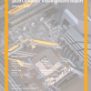 2020 Computer Vision Industry Report