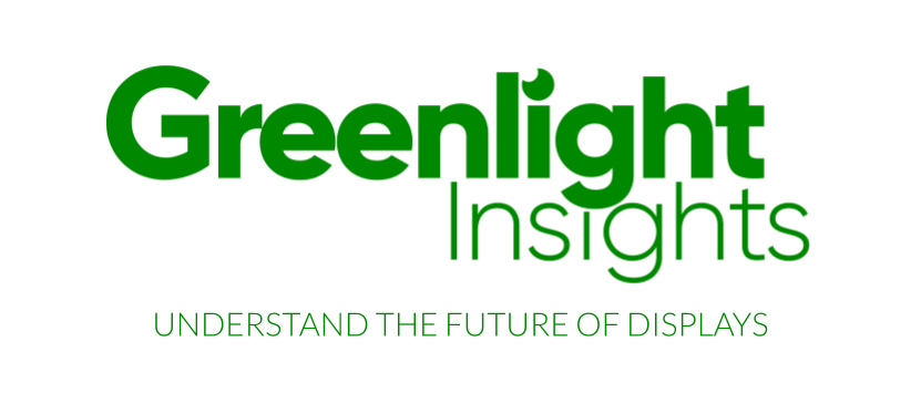 Greenlight Insights Logo for Website
